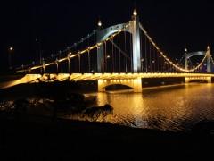 桥梁照明工程方案设计要点