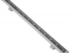 DG5059NET-LED洗墙灯RGB洗墙灯厂家供应 户外亮化 24W线条灯 条形灯