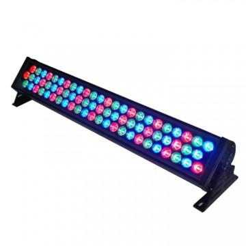 DG5063NET-LED洗墙灯户外防水9w18w24w36w大功率条形灯线条灯投射洗墙灯