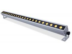 DG5071NET-LED洗墙灯厂家直销 led洗墙灯 大功率线条灯 6w9w12w18w24w户外工程照明