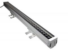 DG5073NET-LED洗墙灯防水9W18w24w36w大功率条形灯线条灯射灯洗墙灯户外