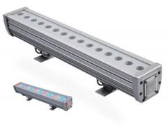 DG5083NET-LED洗墙灯厂家批发 18W 24W 36W 黄光 彩色渐变加跳变大功率洗墙灯系列