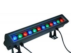 LED洗墙灯基本参数有哪些?