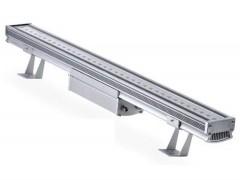 DG5089NET-LED洗墙灯新款高亮泛光灯 线条型投光灯18w36w LED大功率洗墙灯