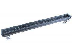 DG5096NET-LED洗墙灯户外线条灯七彩洗墙灯全彩洗墙灯生产厂家