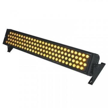 DG5097NET-LED洗墙灯新款18w/24w led线性灯 迷你洗墙灯 防水铝材灯 外墙投射灯