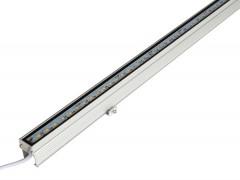 DG5060-LED洗墙灯 新款LED洗墙灯户外防水大功率酒店外墙亮化RGB全彩洗墙灯