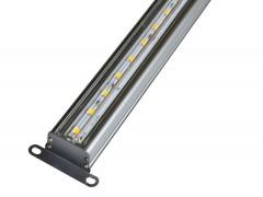DG5062-LED洗墙灯18W防水 大功率洗墙灯户外工程专用