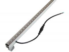 DG5063-LED洗墙灯24W 新款户外洗墙七彩全彩厂家