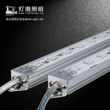 DG5053-LED洗墙灯 酒店led洗墙灯大功率36W 洗墙灯户外亮化工程