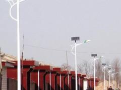 影响led太阳能路灯报价的因素有哪些?