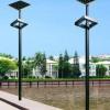 """从智能照明看LED智能路灯如何点亮""""智慧城市"""""""