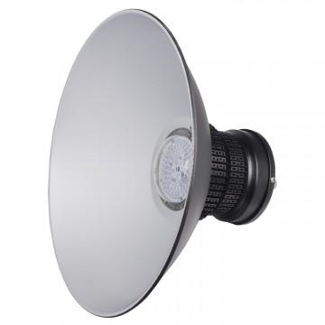 DG-GKD0001 LED工矿灯
