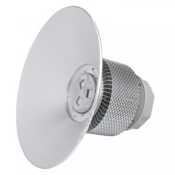 DG-GKD0010 LED工矿灯