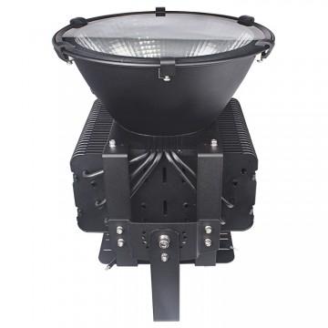 DG-GKD0014 LED工矿灯