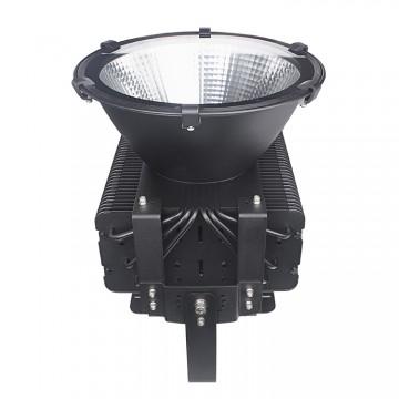 DG-GKD0015 LED工矿灯