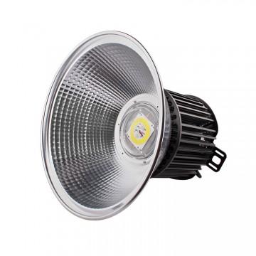 DG-GKD0020 LED工矿灯