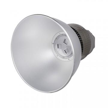 DG-GKD0024 LED工矿灯