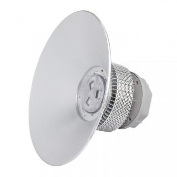 DG-GKD0028 LED工矿灯