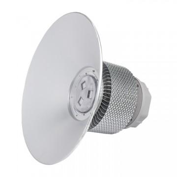 DG-GKD0030 LED工矿灯