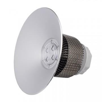 DG-GKD0031 LED工矿灯
