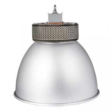 DG-GKD0032 LED工矿灯