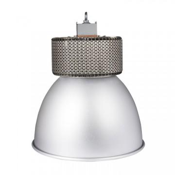 DG-GKD0034 LED工矿灯