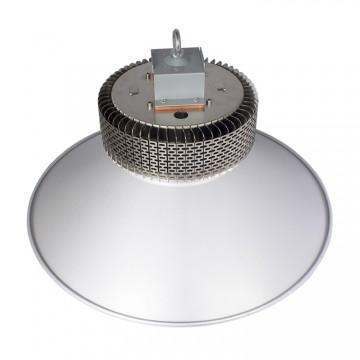 DG-GKD0037 LED工矿灯