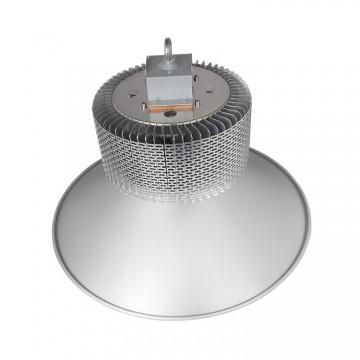DG-GKD0040 LED工矿灯