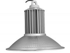 DG-GKD0043 LED工矿灯