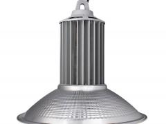 DG-GKD0044 LED工矿灯