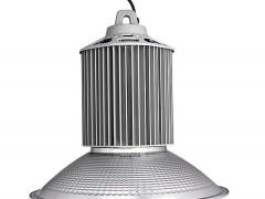 DG-GKD0045 LED工矿灯