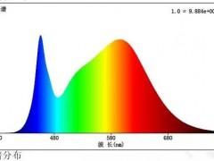 【行业先知】蓝光危害测量即将强制——中国质量认证中心GB7000.1