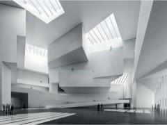 LED市场需求极具想象空间