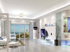 室内照明设计的基本要求—室内照明方案