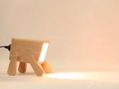 LED照明迎来自发性需求爆发期