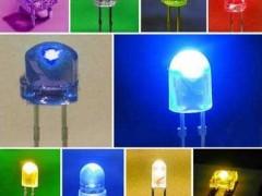 中下游照明企业如何应对LED芯片涨价潮