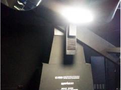 高光效的翘楚—LED隧道灯