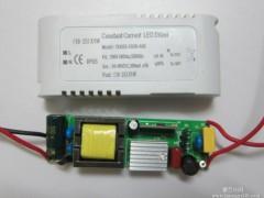 LED驱动将如何应对LED照明推广的加速