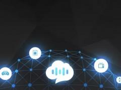 智能照明未来方向—语音交互取代APP控制