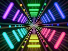 【快讯】中国成世界最大LED照明产品生产基地