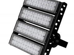DG5401M-200W LED高速公路隧道灯/led隧道灯具/60w隧道灯