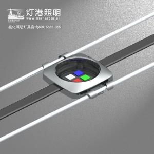 DG6403-LED点光源ios雷竞技/LED点光源价格/LED点光源品牌