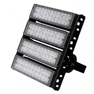 DG5402- LED隧道灯/吸顶式隧道灯/公路隧道灯具