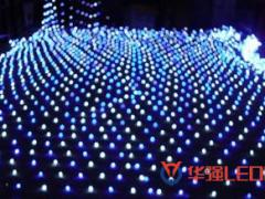中国LED芯片市场分析:供需关系逐步改善