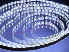 LED照明行业2017年发展形势预测