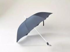 有了这把伞,妈妈再也不用担心我走夜路啦!