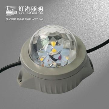 DGDGY7401-LED点光源供应商/LED点光源品牌/LED点光源定制