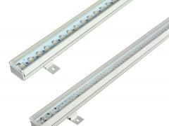 LED线条灯的安装方法有哪些?