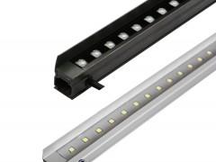 灯港照明新款LED线条灯性价比高 亮化照明工程专用